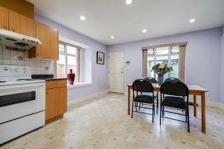 Photo 21: 6380 ARLINGTON Street in Vancouver: Killarney VE House for sale (Vancouver East)  : MLS®# R2621836