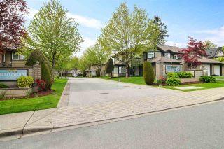 Photo 26: 36 11737 236 Street in Maple Ridge: Cottonwood MR Townhouse for sale : MLS®# R2576614