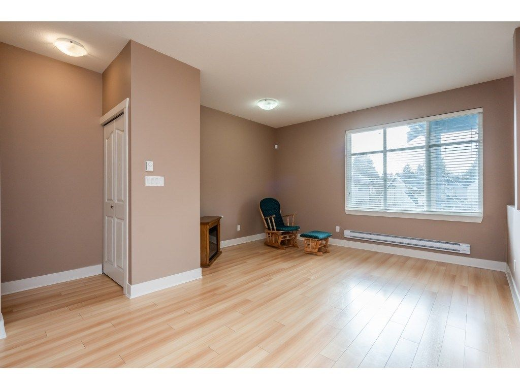 """Photo 6: Photos: 57 13899 LAUREL Drive in Surrey: Whalley Townhouse for sale in """"Emerald Gardens"""" (North Surrey)  : MLS®# R2527402"""