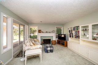 Photo 10: 3948 Scolton Lane in VICTORIA: SE Queenswood House for sale (Saanich East)  : MLS®# 837541
