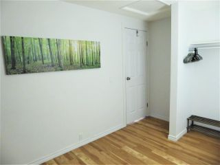 Photo 17: 140 Woodborough Way NW in Edmonton: Zone 35 Townhouse for sale : MLS®# E4240831