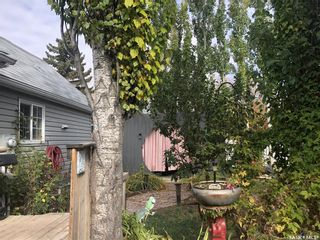 Photo 44: 108 9th Street in Humboldt: Residential for sale : MLS®# SK828646