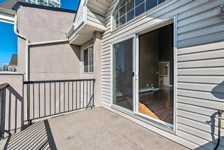 Photo 23: 501 126 14 Avenue SW in Calgary: Beltline Apartment for sale : MLS®# A1140451