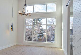 Photo 12: 3129 44 Street SW in Calgary: Glenbrook Semi Detached for sale : MLS®# A1054786