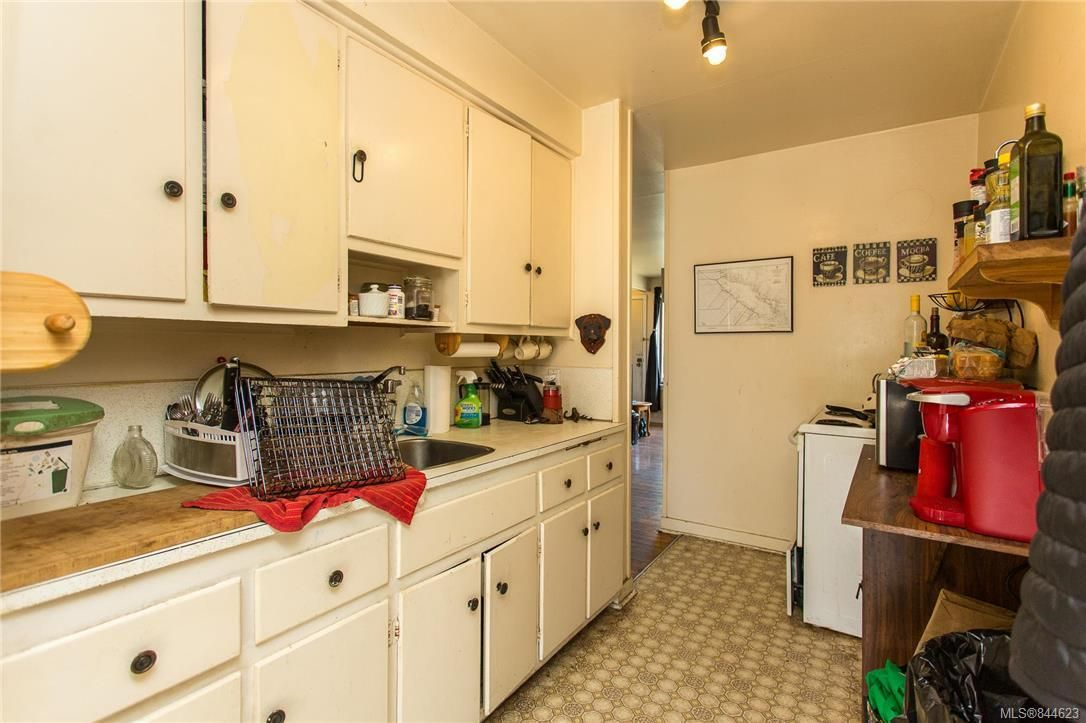 Photo 6: Photos: 3151 Glasgow St in Victoria: Vi Mayfair House for sale : MLS®# 844623