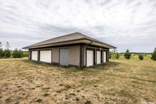Photo 7: #11 Darby Road in Dundurn: Residential for sale (Dundurn Rm No. 314)  : MLS®# SK867323