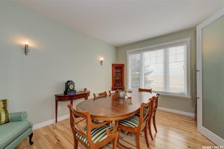 Photo 15: 300 Diefenbaker Avenue in Hague: Residential for sale : MLS®# SK849663