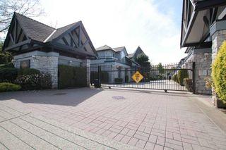 Photo 2: : Richmond Condo for rent : MLS®# AR066