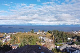 Photo 3: 5242 Laguna Way in : Na North Nanaimo House for sale (Nanaimo)  : MLS®# 860240