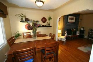 Photo 3:  in CALGARY: Richmond Park Knobhl Residential Detached Single Family for sale (Calgary)  : MLS®# C3244409