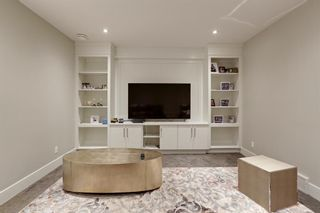 Photo 42: 105 Westland Crescent SW in Calgary: West Springs Detached for sale : MLS®# A1118947