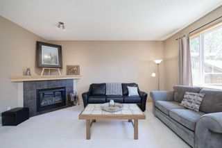 Photo 20: 420 Eversyde Way SW in Calgary: Evergreen Detached for sale : MLS®# A1125912