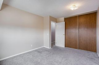 Photo 10: 96 6915 Ranchview Drive NW in Calgary: Ranchlands Row/Townhouse for sale : MLS®# A1090366