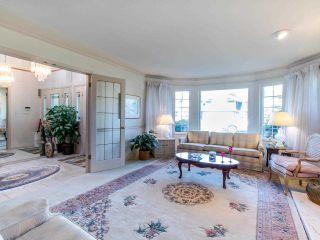 Photo 4: 9420 LAKA Drive in Richmond: Lackner House for sale : MLS®# R2413763