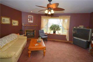 Photo 13: 27 Lake Avenue in Ramara: Brechin House (2-Storey) for sale : MLS®# S4019383