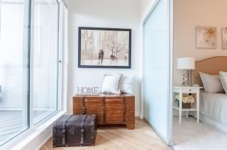 """Photo 12: 621 7008 RIVER Parkway in Richmond: Brighouse Condo for sale in """"RIVA"""" : MLS®# R2203533"""