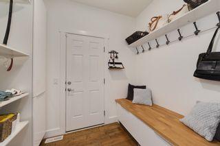 Photo 4: 2628 204 Street in Edmonton: Zone 57 House for sale : MLS®# E4248667