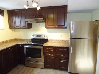 Photo 18: 44 GLENWOOD Drive: Sherwood Park House for sale : MLS®# E4230244