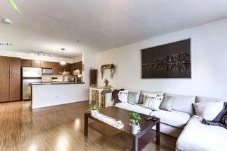 """Photo 6: 110 12075 228 Street in Maple Ridge: East Central Condo for sale in """"RIO GRANDE"""" : MLS®# R2600960"""