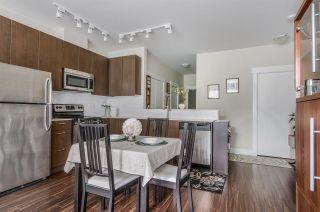 "Photo 5: 106 2351 KELLY Avenue in Port Coquitlam: Central Pt Coquitlam Condo for sale in ""LA VIA"" : MLS®# R2213225"