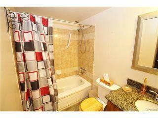 Photo 7: 177 Watson Street in Winnipeg: Seven Oaks Crossings Condominium for sale (4H)  : MLS®# 1712739