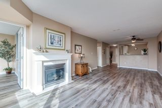 """Photo 8: 704 12148 224 Street in Maple Ridge: East Central Condo for sale in """"Panorama"""" : MLS®# R2622635"""