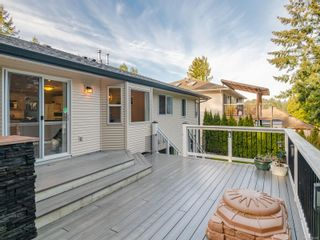 Photo 21: 4210 Early Dr in : Na Uplands House for sale (Nanaimo)  : MLS®# 865468