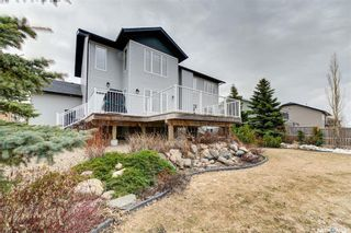 Photo 47: 300 Diefenbaker Avenue in Hague: Residential for sale : MLS®# SK849663