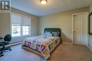 Photo 21: 2 England Circle in Charlottetown: House for sale : MLS®# 202123772