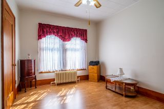 Photo 18: 6729 W Savona Access Road: Savona House for sale (Kamloops)  : MLS®# 155323