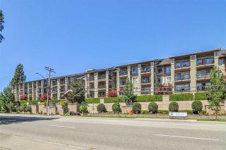 """Photo 20: 310 21009 56 Avenue in Langley: Salmon River Condo for sale in """"CORNERSTONE"""" : MLS®# R2479132"""