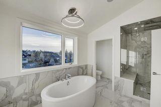 Photo 28: 416 7A Street NE in Calgary: Bridgeland/Riverside Semi Detached for sale : MLS®# A1056294