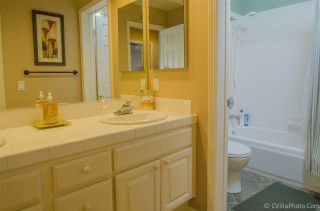 Photo 18: CARMEL VALLEY Twin-home for sale : 4 bedrooms : 4680 Da Vinci Street in San Diego