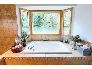 Photo 14: 26177 126th St. in Maple Ridge: Whispering Hills House for sale : MLS®# V1113864