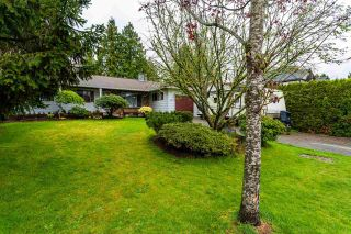Photo 1: 13883 92A Avenue in Surrey: Bear Creek Green Timbers House for sale : MLS®# R2572890