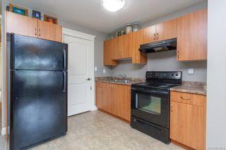 Photo 25: 1173 Deerview Pl in Langford: La Bear Mountain House for sale : MLS®# 843914