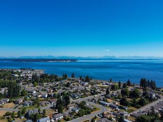 Photo 53: 340 Twillingate Rd in : CR Willow Point House for sale (Campbell River)  : MLS®# 884222
