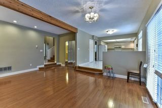 Photo 9: 6131 NO. 2 Road in Richmond: Riverdale RI House for sale : MLS®# R2548624