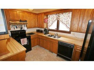 Photo 6: 66 Cranlea Path in Winnipeg: North Kildonan Residential for sale (North East Winnipeg)  : MLS®# 1213741