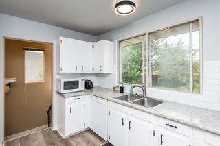 Photo 9: 11408 54A Avenue in Edmonton: Zone 15 House for sale : MLS®# E4248731