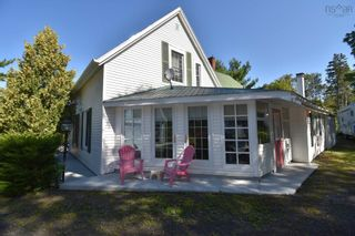Photo 2: 2526 HIGHWAY 1 in Upper Clements: 400-Annapolis County Residential for sale (Annapolis Valley)  : MLS®# 202123009