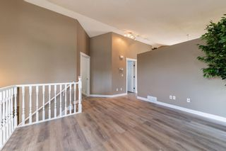 Photo 9: 1 ERINWOODS Place: St. Albert House for sale : MLS®# E4254213