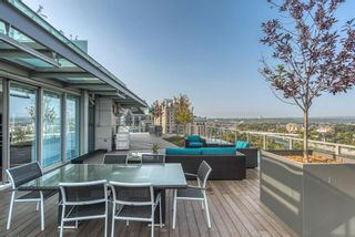Photo 37: 1307 738 1 Avenue SW in Calgary: Eau Claire Apartment for sale : MLS®# A1143473