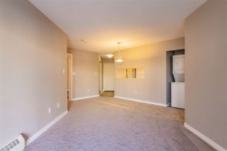 Photo 5: 309 17109 67 Avenue in Edmonton: Zone 20 Condo for sale : MLS®# E4226404