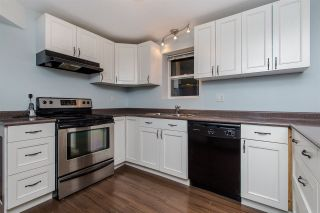 Photo 15: 33319 HOLLAND Avenue in Abbotsford: Central Abbotsford House for sale : MLS®# R2214006