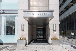Photo 27: 1501 206 W Bloor Street in Toronto: Annex Condo for sale (Toronto C02)  : MLS®# C5344505