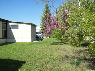 Photo 9: 28 Sycamore Drive in Sunset Estates: Residential for sale : MLS®# SK856961