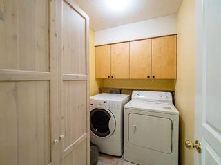 Photo 17: 9565 Hidden Valley Drive NW in Calgary: Hidden Valley Detached for sale : MLS®# A1128213