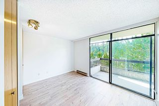 Photo 15: 705 5932 PATTERSON Avenue in Burnaby: Metrotown Condo for sale (Burnaby South)  : MLS®# R2618683