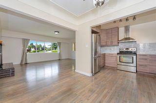 Photo 13: 1819 Dunnett Cres in : SE Gordon Head House for sale (Saanich East)  : MLS®# 878872